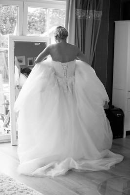 1 2015 Hochzeit 0188