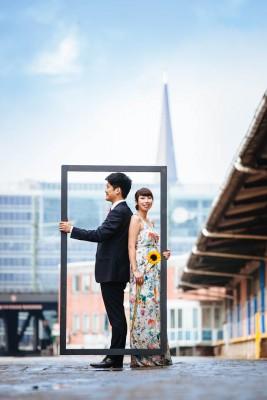 2  2015 Engagement 0075