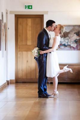 4 2015 Hochzeit 0227