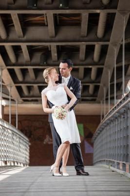 4 2015 Hochzeit 0374