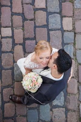 4 2015 Hochzeit 0386