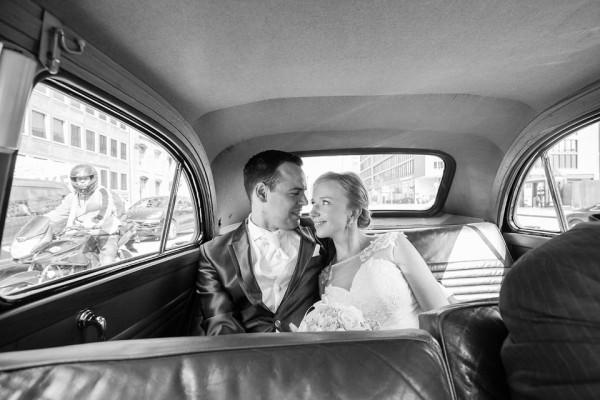 4 2015 Hochzeit 0456