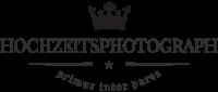 Logo_hochzeitsphotograph